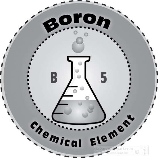 Boron_chemical_element_gray.jpg