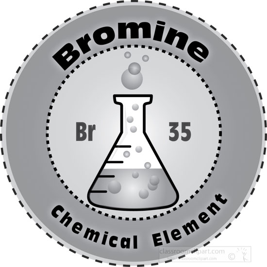 Bromine_chemical_element_gray.jpg
