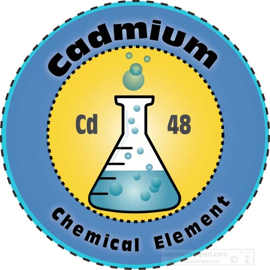 Cadmium_chemical_element.jpg