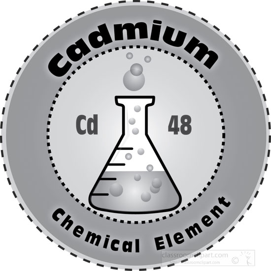 Cadmium_chemical_element_gray.jpg