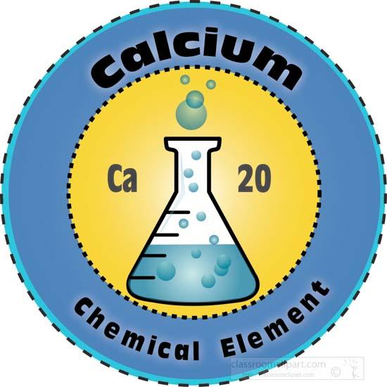 Calcium_chemical_element.jpg