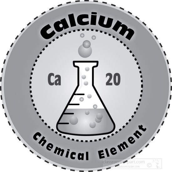 Calcium_chemical_element_gray.jpg