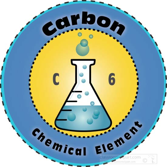 Carbon_chemical_element.jpg