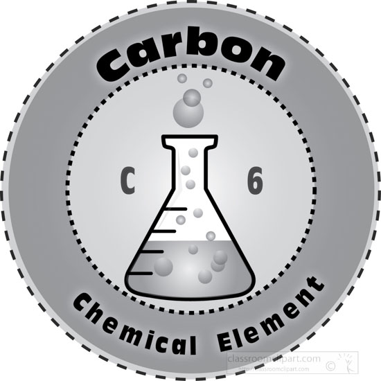 Carbon_chemical_element_gray.jpg