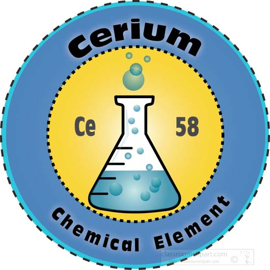 Cerium_chemical_element.jpg