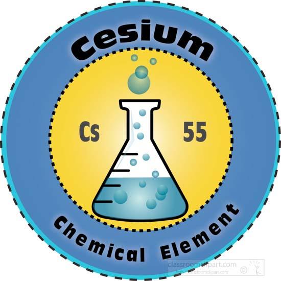 Cesium_chemical_element.jpg