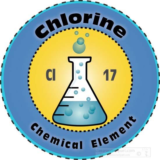 Chlorine_chemical_element.jpg