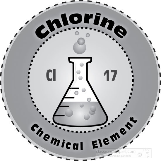 Chlorine_chemical_element_gray.jpg