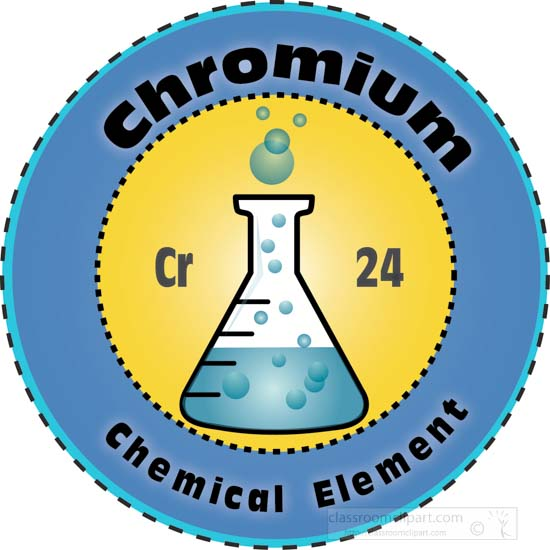 Chromium_chemical_element.jpg