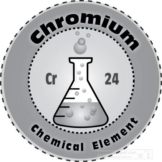 Chromium_chemical_element_gray.jpg