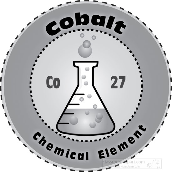 Cobalt_chemical_element_gray.jpg