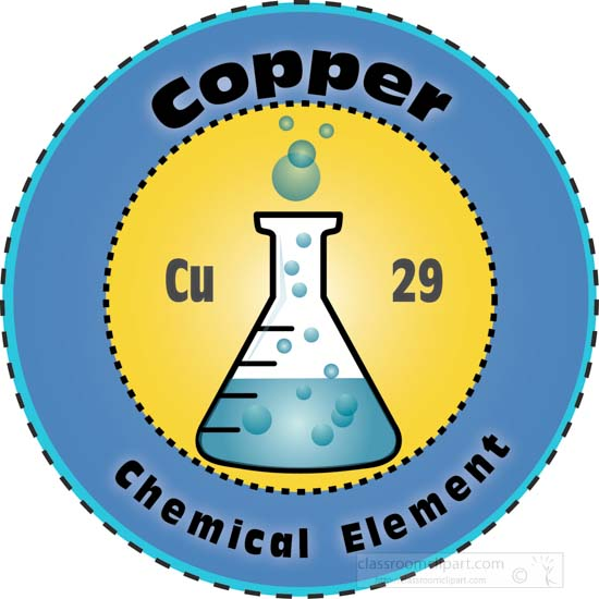 Copper_chemical_element.jpg