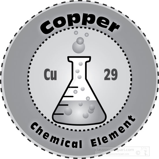 Copper_chemical_element_gray.jpg