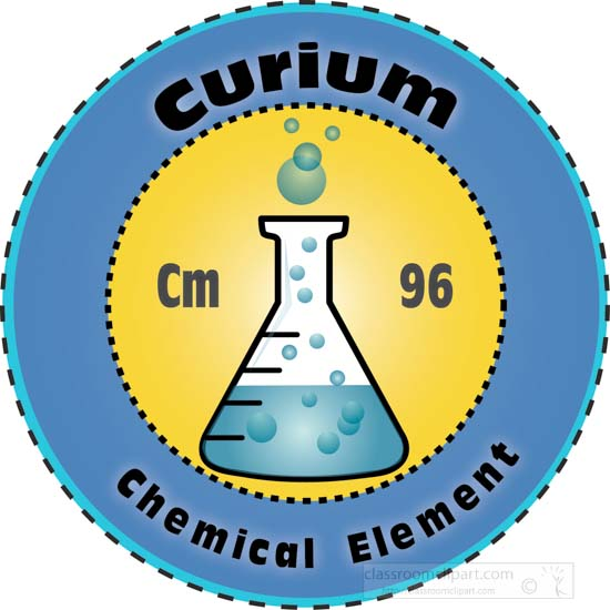 Curium_chemical_element.jpg