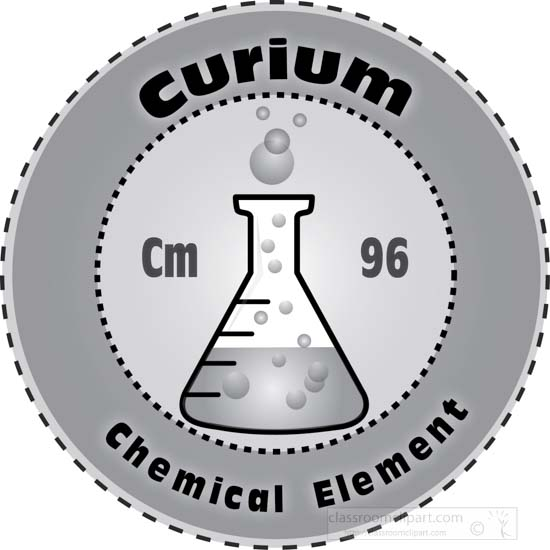 Curium_chemical_element_gray.jpg