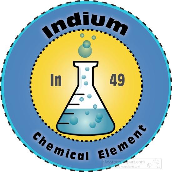 Iridium_chemical_element.jpg