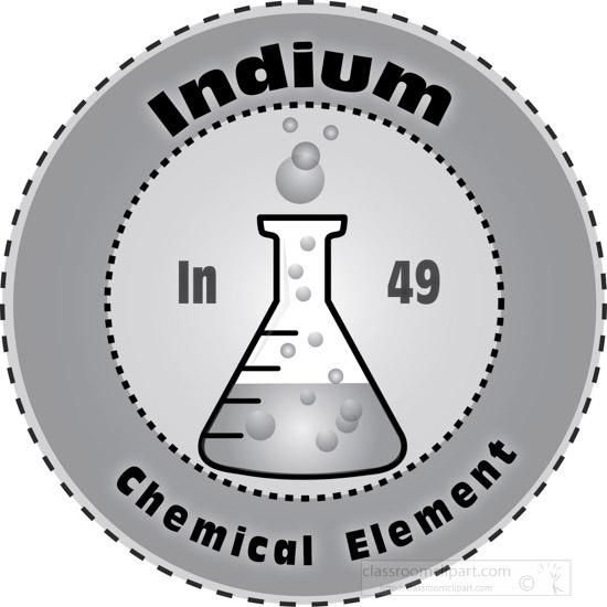 Iridium_chemical_element_gray.jpg