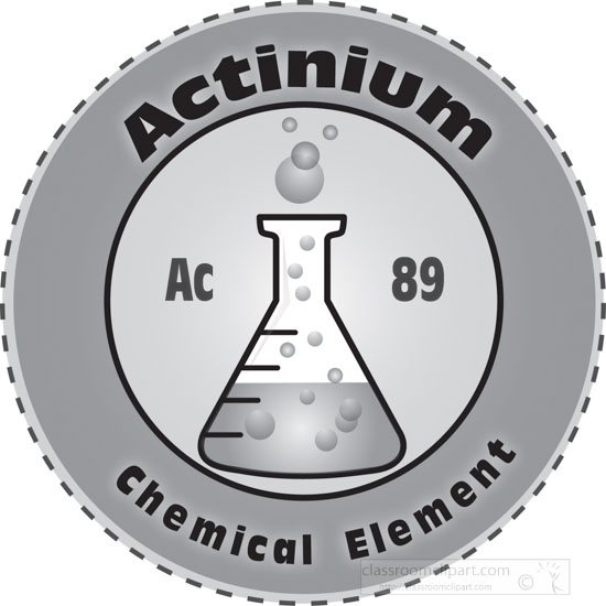 actinium_chemical_element_gray.jpg