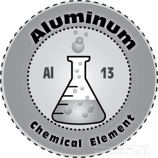 aluminum_chemical_element_gray.jpg