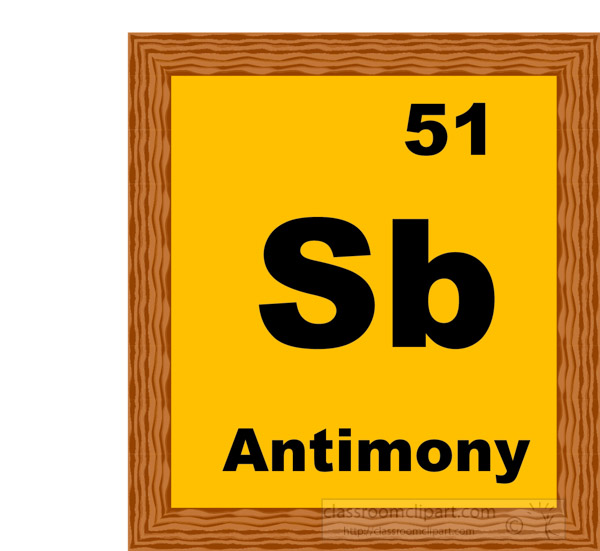 antimony-periodic-chart-clipart.jpg