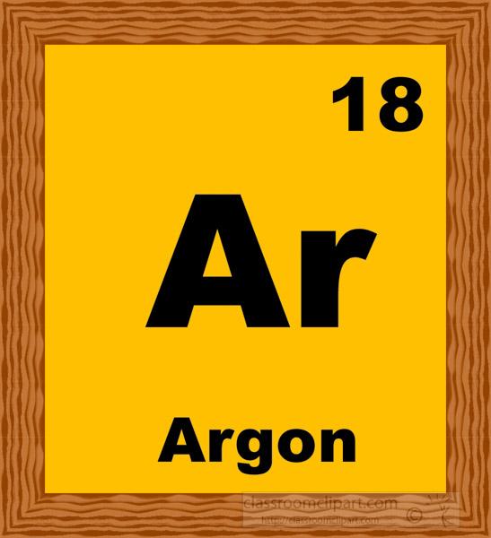 argon-periodic-chart-clipart.jpg