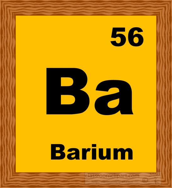 barium-periodic-chart-clipart.jpg