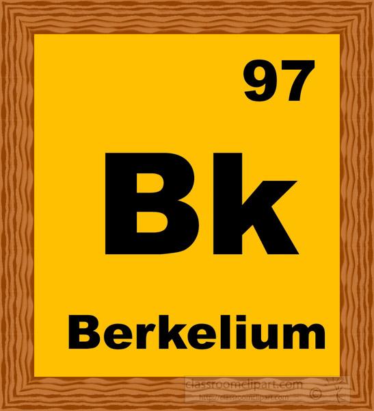 berkelium-periodic-chart-clipart.jpg