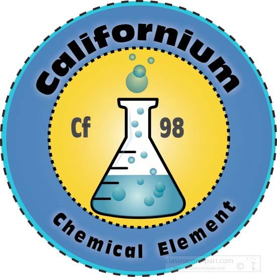 californium_chemical_element.jpg