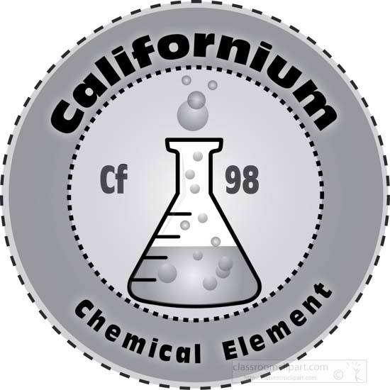 californium_chemical_element_gray.jpg