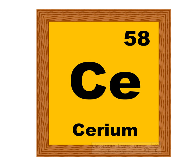 cerium-periodic-chart-clipart.jpg