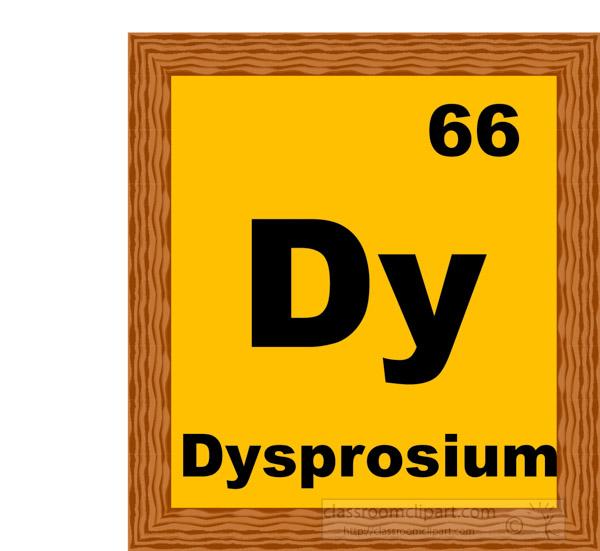dysprosium-periodic-chart-clipart.jpg