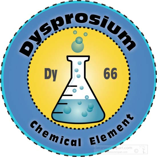 dysprosium_chemical_element.jpg