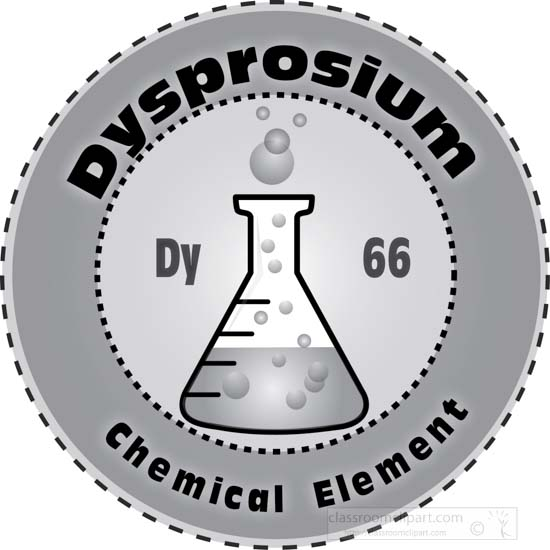 dysprosium_chemical_element_gray.jpg