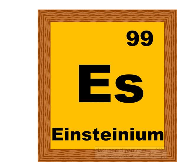 einsteinium-periodic-chart-clipart.jpg