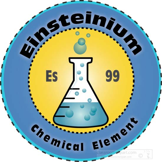 einsteinium_chemical_element.jpg
