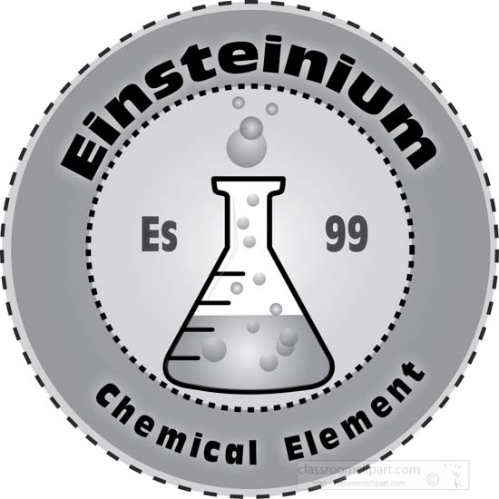 einsteinium_chemical_element_gray.jpg