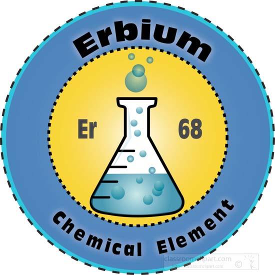 erbium_chemical_element.jpg