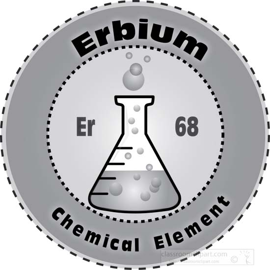 erbium_chemical_element_gray.jpg