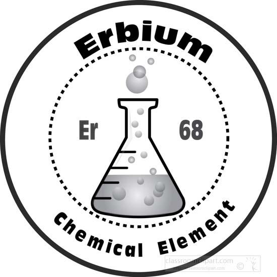 erbium_chemical_element_outline.jpg