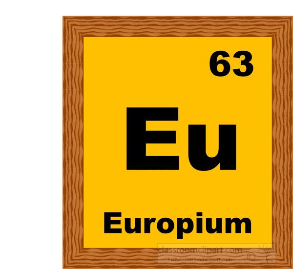 europium-periodic-chart-clipart.jpg