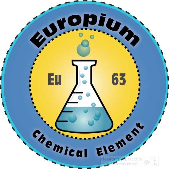 europium_chemical_element.jpg