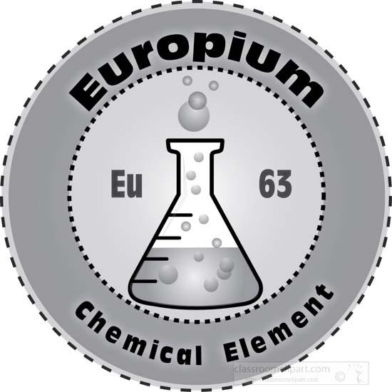 europium_chemical_element_gray.jpg