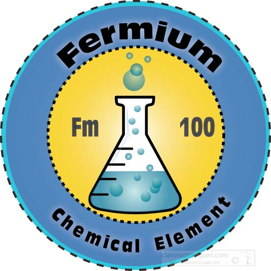 fermium_chemical_element.jpg