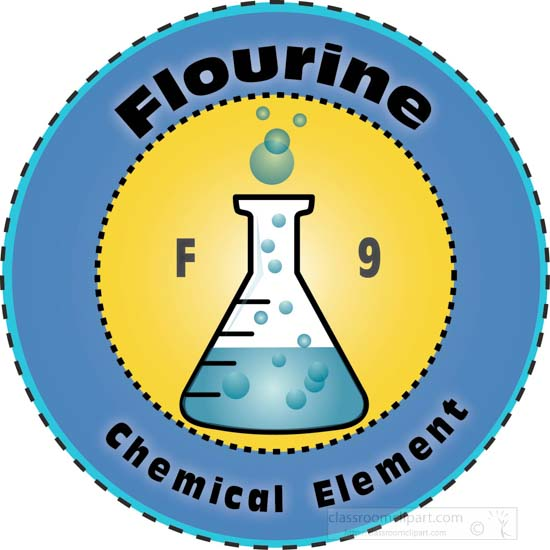 flourine_chemical_element.jpg