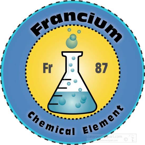 francium_chemical_element.jpg
