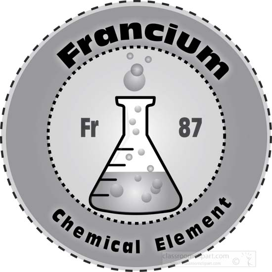 francium_chemical_element_gray.jpg