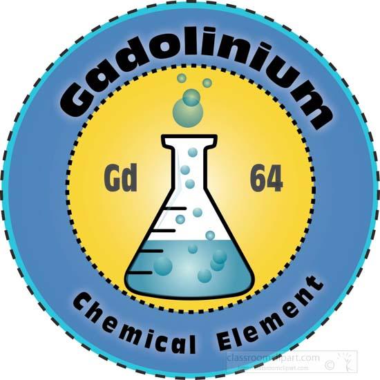 gadolinium_chemical_element.jpg