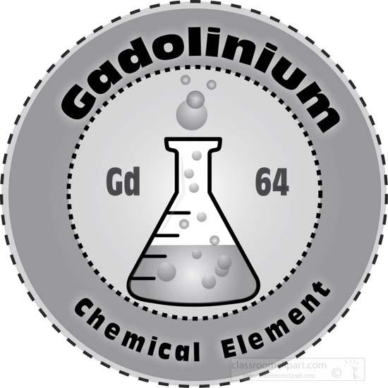 gadolinium_chemical_element_gray.jpg