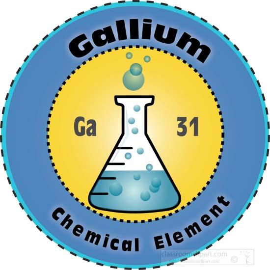 gallium_chemical_element.jpg