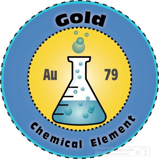 gold_chemical_element.jpg